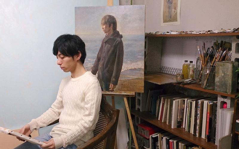 yuki-tadayoshi01