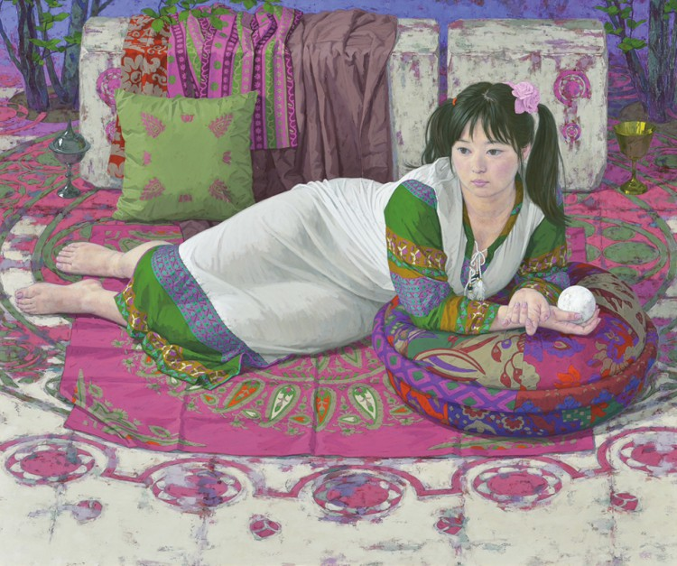 099ishida-muneyuki